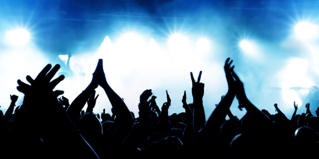 ライブホール、ライブハウスにおける新型コロナウイルス感染拡大予防ガイドラインについて